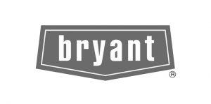 Bryant Capacitor