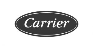 Carrier Capacitor