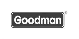 Goodman Capacitor